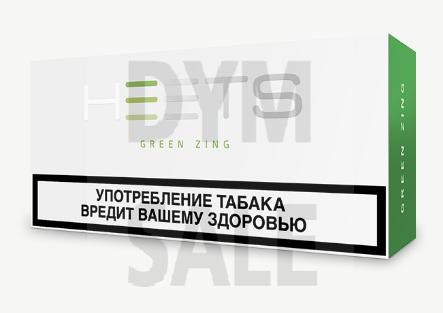 Табачные стики iqos heets купить сигареты без никотина nirdosh