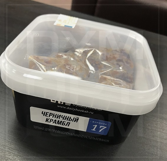 Табак дейли хука оптом купить жидкость для электронных сигарет в мытищах